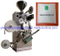 High Quality Ccfd6 Automatic Tea Bags Envelope Packing Machine
