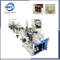 Electronic Cigarette E-Liquid Filling Stopper Capping Machine