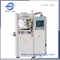High-Speed Rotary Pharmaceutical Tablet Press Machine Gzpt26