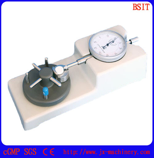 HD-2 Tablet and Capsule Thickness Tester