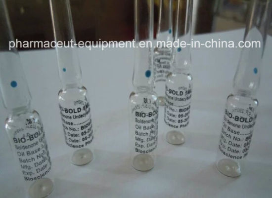 Pharmaceutical Machine Vial/Ampoule Bottle Silk-Screener Printing Machine