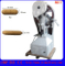 Thp-2 Flower Basket Tablet Press Pill Making Machine Equipment (Capacity 2760PCS/H)