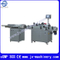 Automatic Round Bottles/Sticker Labeling Machine Meet with GMP