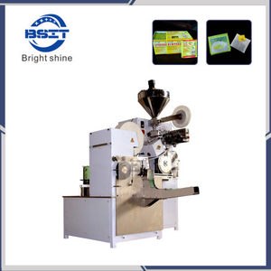 High Speed Tea Bag Packing Machine Model Dxdc15/Tea Bag Packing Machine