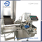 Syrup Oral Hot Sale Liquid Piston Filling Sealing Capping Machine
