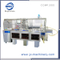New Model Good Price Suppository Tube Forming Filling Sealing Machine (Zs-3)