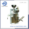 Tea Bag Packing Machine with Thread and Tag (Bsc8I)