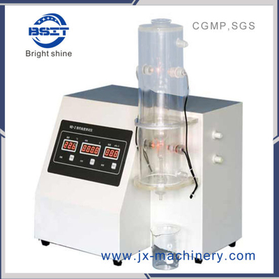 ND-1 Bloom Viscosity Tester Machine