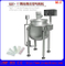 New Model Good Quality PLC Control Suppository Filling and Sealing Machine (Zs-3)