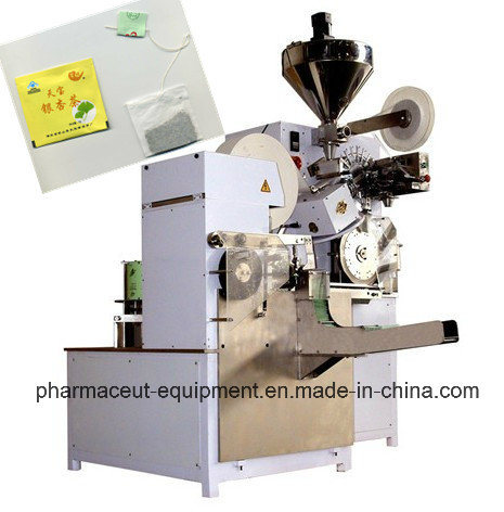 High Quality Tea Bag Packing Machine with Envelope (Bsc15)