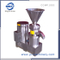Jms Peanut Colloid Mill Grinding Machine (Meet Food Class)