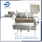 Pharmaceutical 1ml Ampoule Injection Filler Sealing Machine